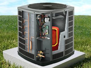 air-conditiong-repair-ac-unit-repair-accumax-aurora-illinois