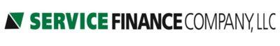 Service-Finance-Company