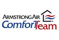 accumax-armstrong-air-aurora-naperville-comfort-team