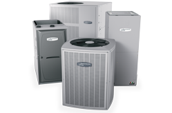 accumax-armstrong-air-heating-cooling-system-western-chicago-naaperville-aurora