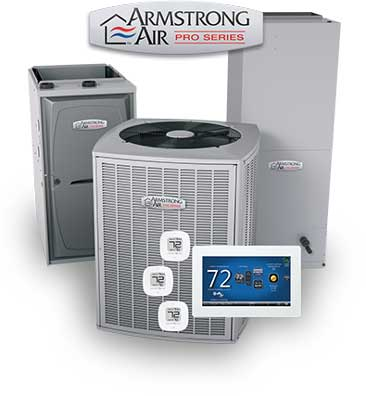 accumax-armstrong-air-pro-series-products