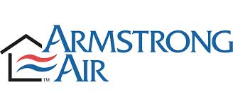 accumax-chicago-aurora-illinois-armstrong-air-logo