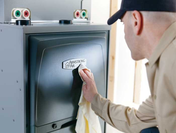accumax-heating-cooling-chicago-illinois-maintenance-plan-furnace-cooling-air-conditioner-01