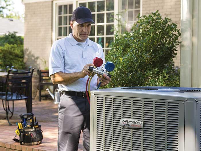 accumax-heating-cooling-maintenance-plan-platinum-western-chicago-illinois