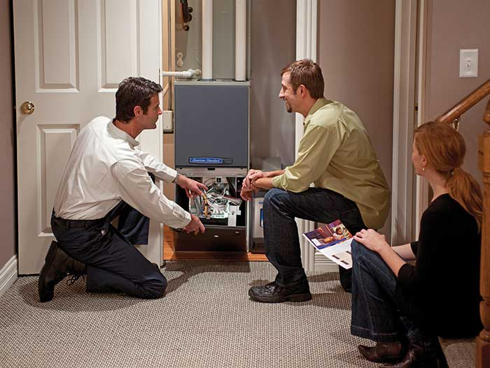 accumax-heating-cooling-maintenance-plan-silver-western-chicago-illinois