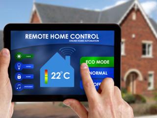 accumax-home-automation-aurora-chicago-illinois