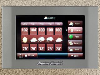 pic-thermostat-accumax-hvac