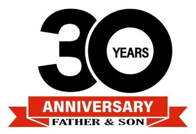 AccuMax-Celebrating-30Years-Anniversary-father-son-business-aurora-naperville-chicago-illinois-2