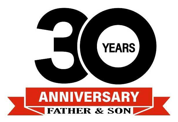 AccuMax-Celebrating-30Years-Anniversary-father-son-business-aurora-naperville-chicago-illinois-2