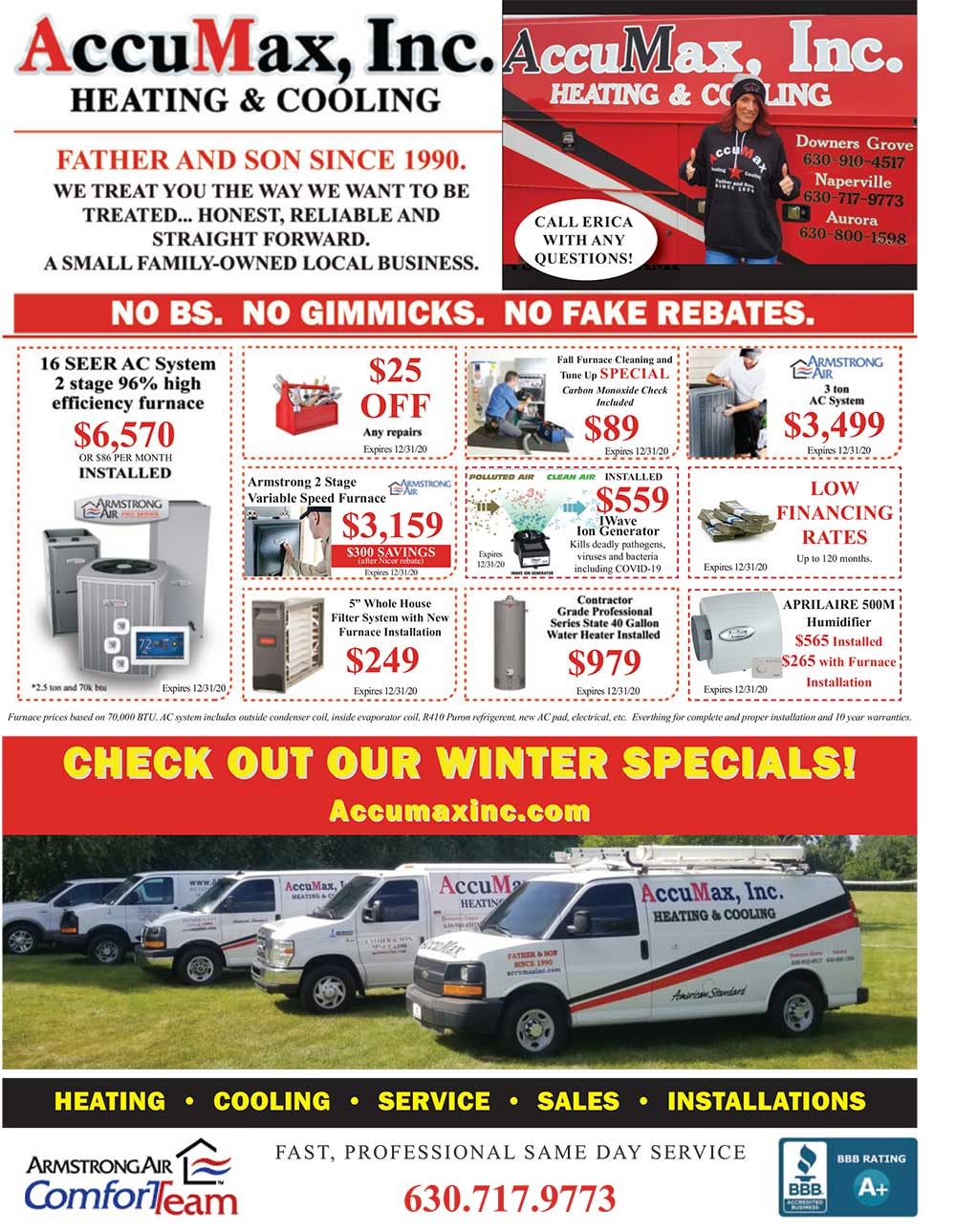 accumax-inc-coupon-heating-cooling-naperville-aurora-chicago-downers-grove-01