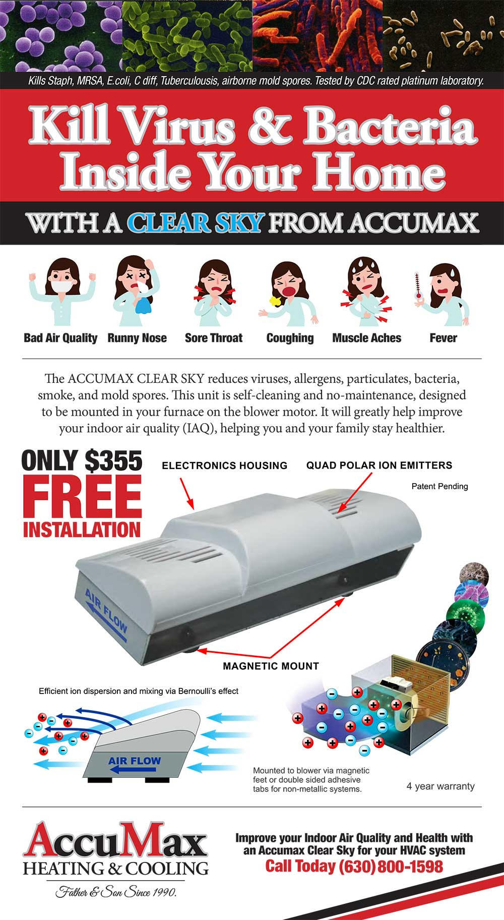 accumax-inc-coupon-heating-cooling-naperville-aurora-chicago-downers-grove-03