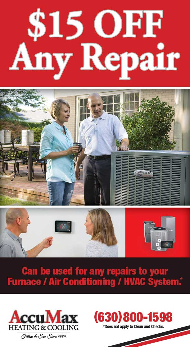 accumax-inc-heating-cooling-coupon-naperville-aurora-chicago-downers-grove-02