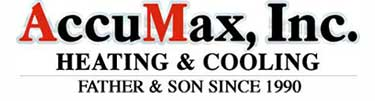AccuMax, Inc.
